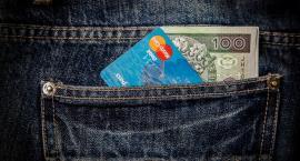 Najwięcej dłużników przychodzi do firm pożyczkowych i telekomów