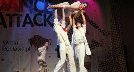 Carnival Dance Attack 2015
