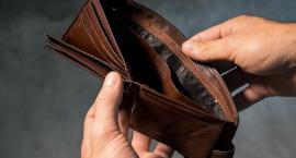 Rosną długi z tytułu niezapłaconych polis ubezpieczeniowych
