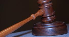 Minister sprawiedliwości będzie konsekwentny w postanowieniu o ściganiu pedofilii
