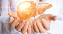 Zdrowy styl życia to zdrowa wątroba i dobre samopoczucie