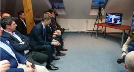 PiS zdeklasował konkurentów w naszym okręgu wyborczym