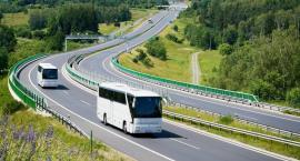 Budowa autostrady A-1 dobiegnie końca? Podpisano umowę na budowę 81 km drogi