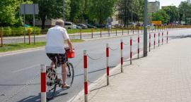 Poszukiwany wykonawca drogi rowerowej na Antoniuku
