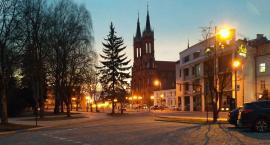 Arcybiskupi będący honorowymi obywatelami Białegostoku do weryfikacji. Co z innymi?