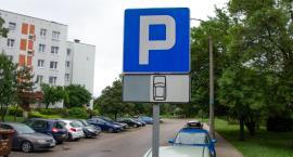 Miasto Białystok zbuduje nowe parkingi