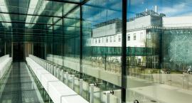 3 czerwca ruszy rekrutacja na Uniwersytecie w Białymstoku