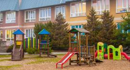 Ruszyła w Białymstoku rekrutacja uzupełniająca do przedszkoli