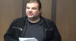 Europejskiego nakazu aresztowania wobec Rafała Gawła jednak nie ma?