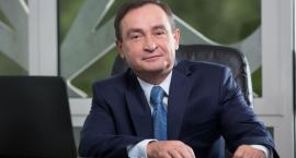 Profesor Andrzej Sikorski w Radzie Doskonałości Naukowej