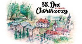 Dni Choroszczy od czwartku do niedzieli