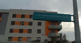 Ulica Łupaszki do zmiany już w czerwcu?