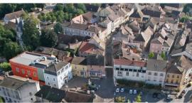 Chętni na wyjazd szkoleniowy do Francji już mogą się zgłaszać do starostwa powiatowego