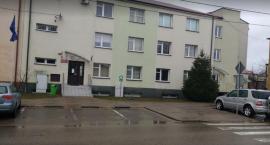 O funduszach w Mońkach. Spotkanie dla przedsiębiorców