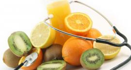 Właściwa dieta może pomóc w walce z chorobami cywilizacyjnymi