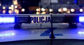 Policjanci udaremnili kolejną próbę samobójczą