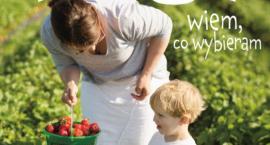 Ekologiczne produkty wciąż promowane są przez Carrefour