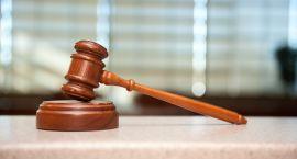 Podwyższony wiek emerytalny przed Trybunałem Konstytucyjnym
