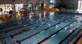 Zanim wyjedziesz nad wodę naucz się pływać. BOSiR pomoże