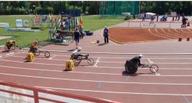 Stadion Lekkoatletyczny będzie miejscem zmagań niepełnosprawnych sportowców