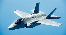 F-16 to nie wszystko