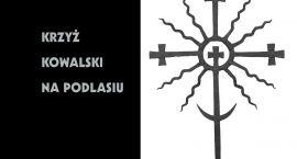 W Białymstoku krzyże kują