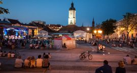 Uciekamy z Poznania, Łodzi i Katowic. Wybieramy Warszawę, Rzeszów, Białystok – komentarz do badania
