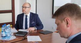 Samorząd województwa wspomoże potrzebujących