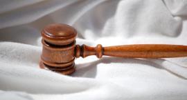 Gruzin oskarżony o zabójstwo Polki stanie przed polskim sądem