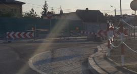 W powiecie białostockim będą budowane drogi