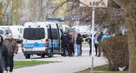 Poseł Ruchu Kukiz '15 chce wiedzieć co się naprawdę stało na Barszczańskiej