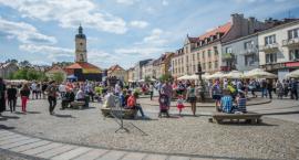 Trzy dni potrwają Dni Miasta Białegostoku