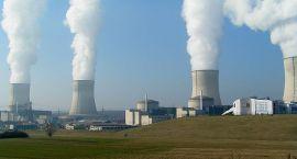Finowie pytają nas o energię jądrową