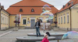 Ranking: w których polskich miastach żyje się najlepiej? Białystok jednak bardzo daleko