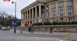 Będzie rekrutacja uzupełniająca na studia II stopnia na Uniwersytecie w Białymstoku