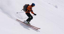 Masz już narty i snowboard?