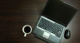 Sukces mediów w internecie możliwy dzięki ich obecności w wersji mobilnej