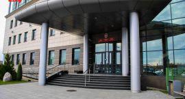Dzieciobójczyni z Białegostoku skazana na 10 lat więzienia