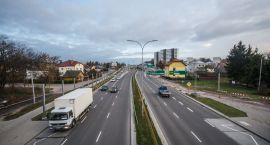Trasy S16 i S19 są priorytetem dla nowego wiceministra