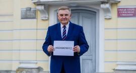 Paweł Adamowicz będzie uhonorowany w Białymstoku 28 czerwca