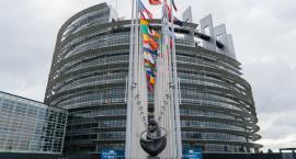 Chcesz zdobyć staż w Parlamencie Europejskim? Zgłoś się!