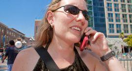 Zniknie opłata za roaming