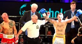 Kamil Szeremeta najwyżej klasyfikowanym Polakiem w liście federacji WBC