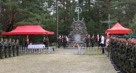 W Pawłach pod Zabłudowem odbędzie się 76. rocznica bitwy pod Pawłami