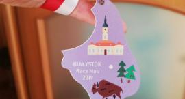 Białystok Run Hau 2019 już w niedzielę
