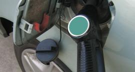 Czerwiec z niższymi cenami na stacjach paliw?