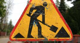 Utrudnienia w ruchu napotkają kierowcy i pasażerowie z Choroszczy