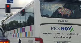 Autobusy w Choroszczy pojadą zmienioną trasą