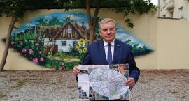 Tadeusz Truskolaski niczym Wujek Dobra Rada