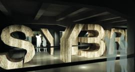 W tym tygodniu poznamy wykonawcę wystawy stałej w Muzeum Pamięci Sybiru